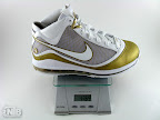 lebron7 china gram Weightionary