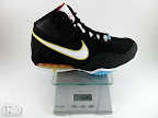 nike max spot up ounce Weightionary