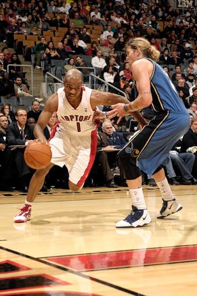 Wearing Brons 8211 NBA Regular Season Kicks Report 8211 Zoom Soldier III