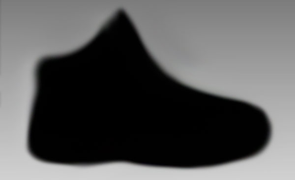 Breaking News Nike LeBron 8 PS 8211 Coming Summer 2011