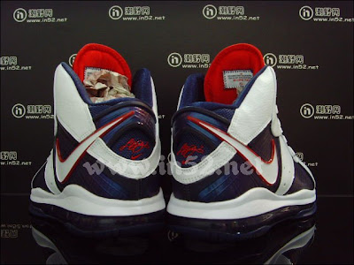 red nike lebron lebron james shoes part 23. Black Bedroom Furniture Sets. Home Design Ideas