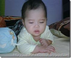 IMG00340-20110413-0852
