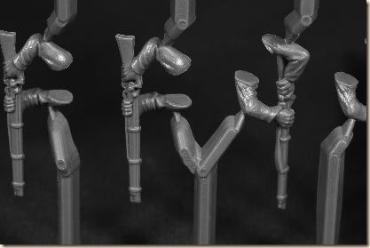 Infantry Frame Detail 04