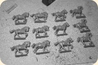 Blog 03 Matching Horse Halves