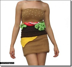 food_clothes
