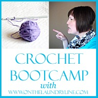 crochetbootcamp