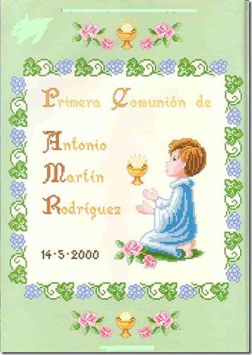 natalicios,_boda_y_comunion_px_(45)