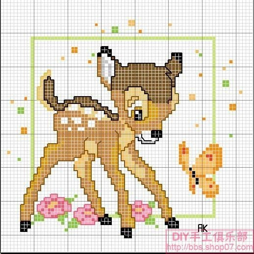 [deer[2].jpg]