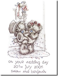 Anchor_TT200 Wedding Sampler