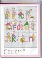bebe abc punto de cruz (2)