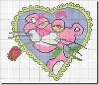 Pantera rosa 1.png