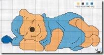 winnie the pooh (27)