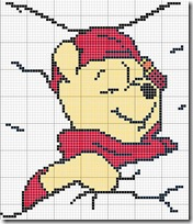 winnie the pooh (45)