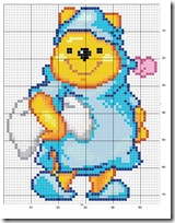 winnie the pooh (46)
