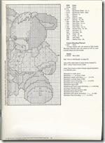 vacas punto de cruz (9)