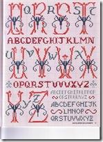 Alphabets-Classique19