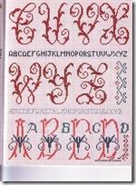 Alphabets-Classique17