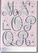 Alphabets-Classique29