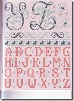 Alphabets-Classique31
