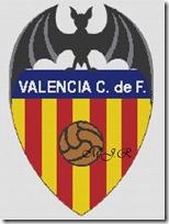 Valencia-Club-de-Futbol-x