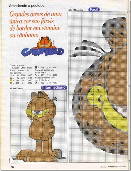 Garfield%2008