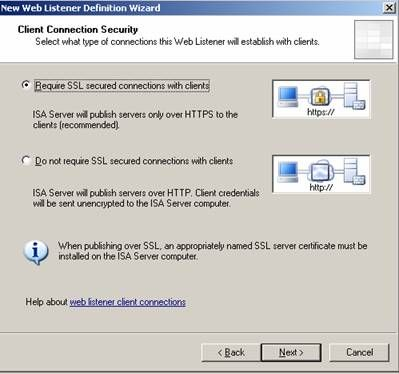 manually updating windows 7 root certificates
