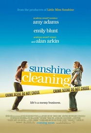 DPMovieReviewSunshineCleaning