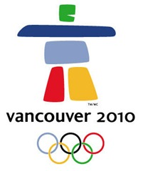 DPWinterOlympics