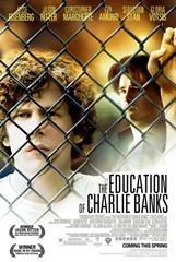 DPEducationofCharlieBanks