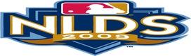 2010NLDS