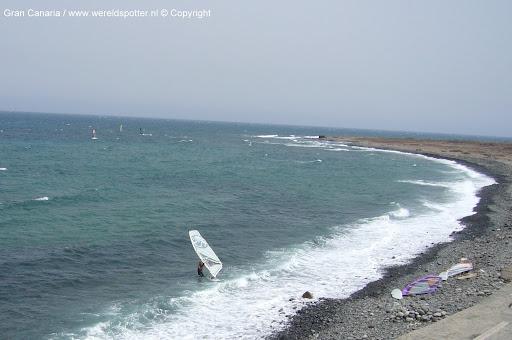 Gran Canaria surfen.2.jpg