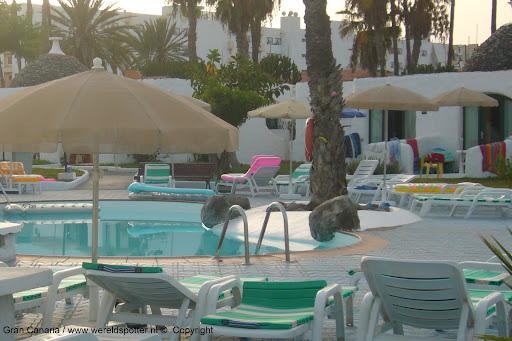 Gran Canaria Playa des Ingels 2.jpg
