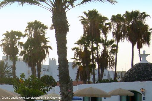 Gran Canaria Playa des Ingels.jpg