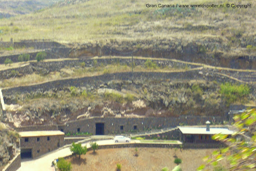 Gran Canaria 2010 (77).JPG