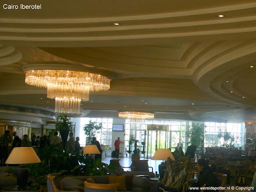 Cairo hotel 6.jpg