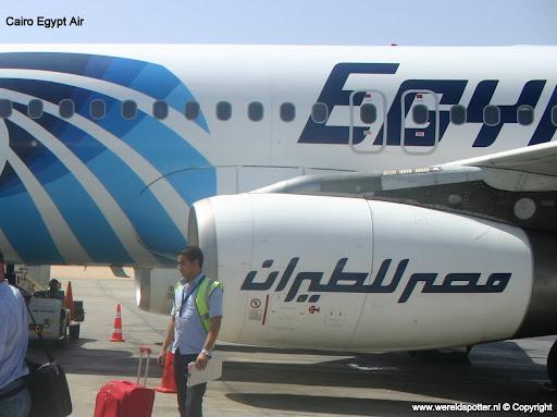Egypt Air.jpg