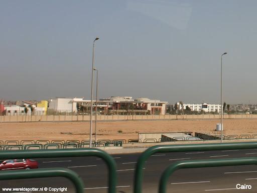 Cairo 3.jpg