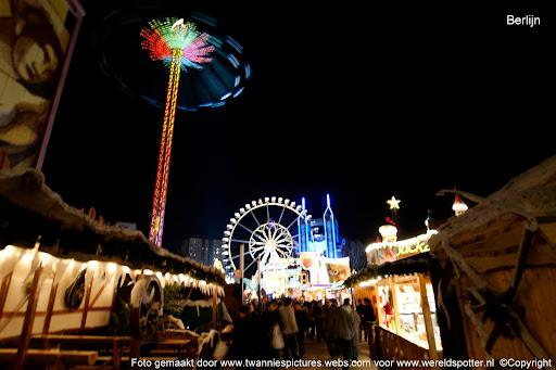 Berlijn 2009 Kerst3.jpg