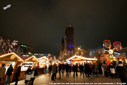 Berlijn 2009 Kerst13.jpg