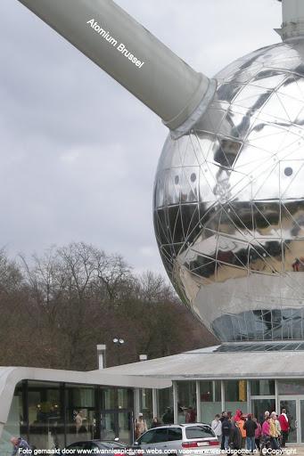 Atomium Brussel.3.jpg
