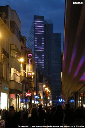 Brussel 21.jpg