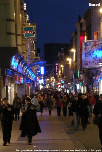 Brussel 23.jpg