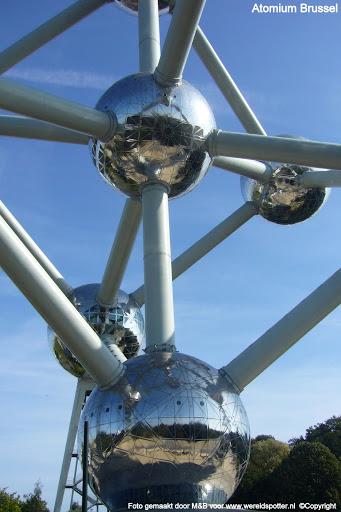 Atonium Brussel 6.jpg