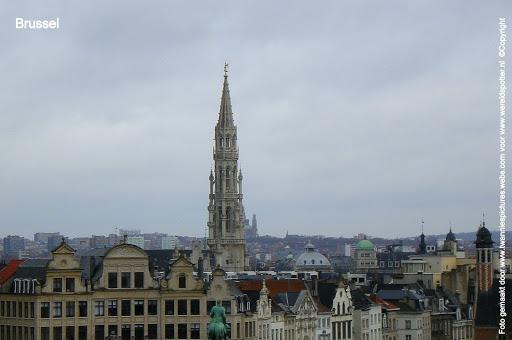 Brussel 32.jpg