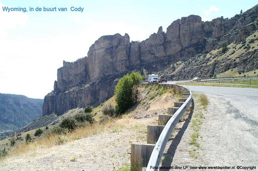 107 bij Cody Wyoming.JPG