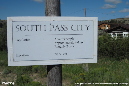 104 South Pass City, Wyoming.JPG