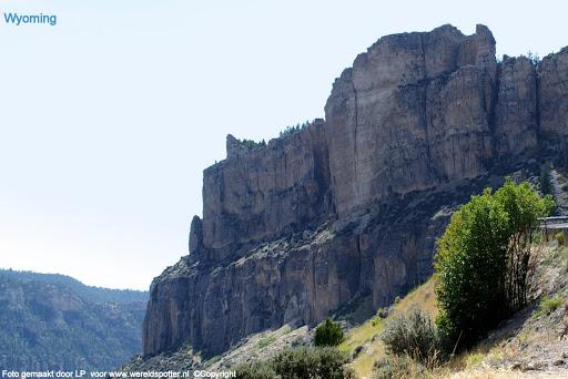 107 bij Cody Wyoming (2).jpg