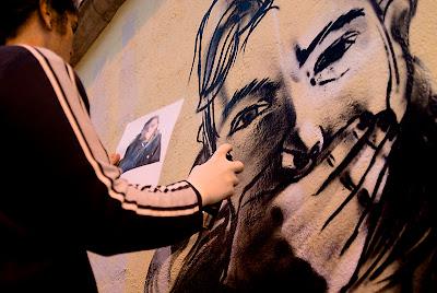 dia internacional contra la volència de gènere
