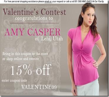 2009_02_valentinewinner_email