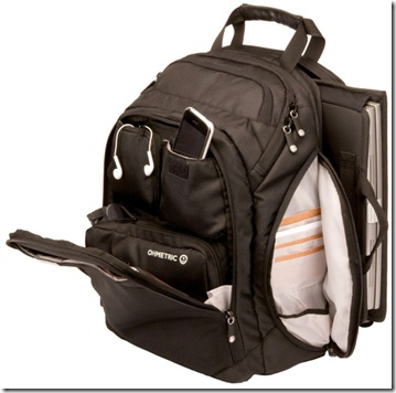 backpack-open_low-res